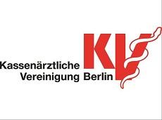 Logo KV Berlin