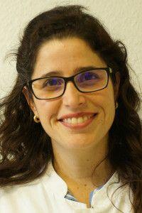 Dr. med. Lara Liv Bajohr